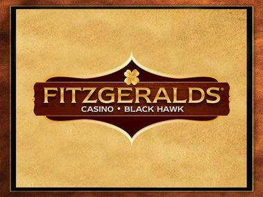 Fitzgeralds Casino Black Hawk - Black Hawk, CO