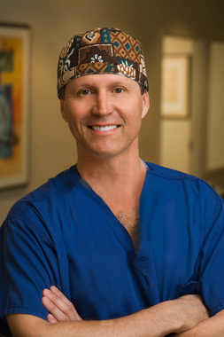 Dr Lee Robinson M.d., P.c. - Lake Oswego, OR