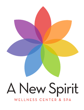 A New Spirit Wellness Center & Spa - Denver, CO