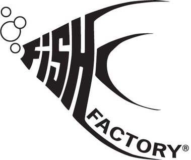 The Fish Factory - Milwaukee, WI
