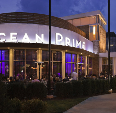 Coupons For Ocean Prime Troy Mi