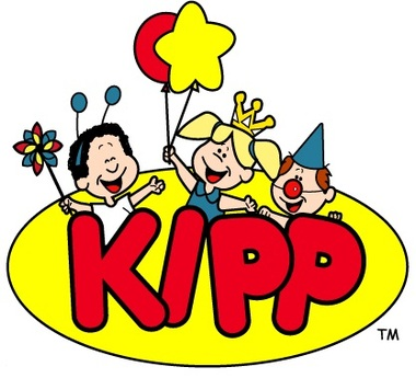 Kipp Brothers Toys & Novelties - Carmel, IN