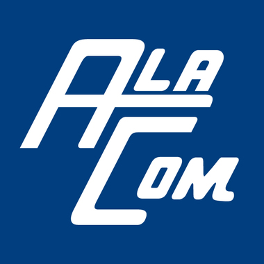 Ala-Com Forms & Printing Co - Mobile, AL
