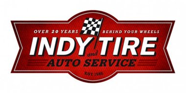 Indy Tire Ctr Inc - Avon, IN