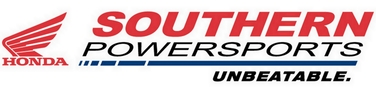 Southern Honda Powersports