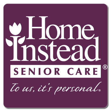 Home Instead Senior Care - Raleigh, NC