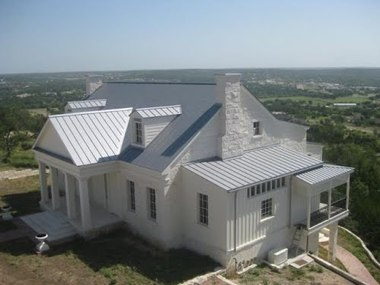 Quality Roofing - Boerne, TX