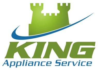 King Appliance Service - Sutherland Springs, TX