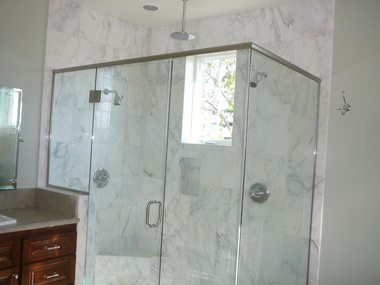 Cabinet Experts & Design Inc - Santa Ana, CA