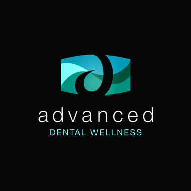 Raisch, Mark D, Dds - Advanced Dental Wellness