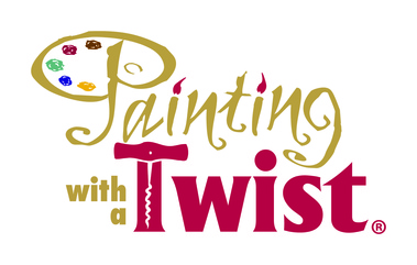 Painting With A Twist - Ferndale, MI