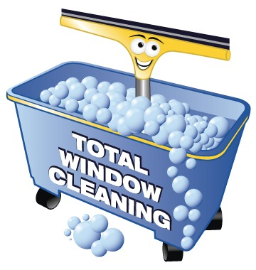 Total Window Cleaning - Gresham, OR
