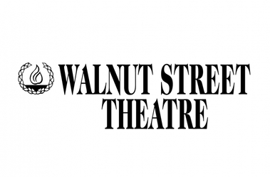 Walnut Street Theater - Philadelphia, PA