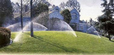 Tompkins Landscaping Contrs - North Andover, MA