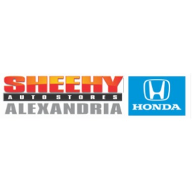 sheehy honda of alexandria alexandria va. Black Bedroom Furniture Sets. Home Design Ideas