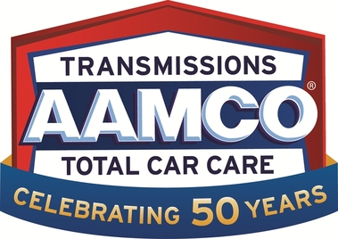 AAMCO Transmissions - Roseville, CA