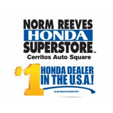 norm reeves honda superstore cerritos cerritos ca. Black Bedroom Furniture Sets. Home Design Ideas