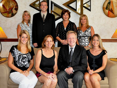 Wagner And Associates Plastic And Reconstructive Surgery - Indianapolis, IN