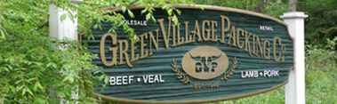 Green Village Packing Co - Green Village, NJ