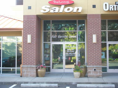 Belong Salon - Tualatin, OR