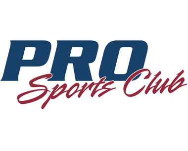 PRO Sports Club - Bellevue, WA