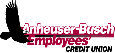 Anheuser-Busch Employee's Credit Union - Saint Louis, MO