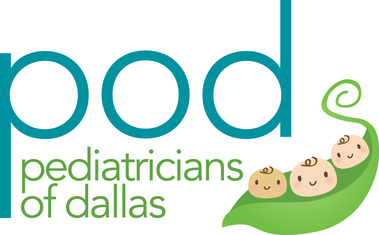 Pediatricians of Dallas - Dallas, TX