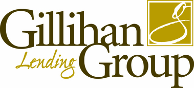 Gillihan Group - Beaverton, OR
