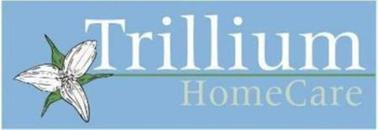 Trillium Home Care - Farmington, MI