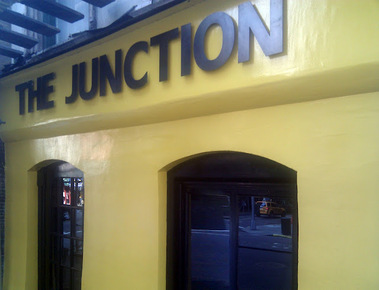 The Junction - New York, NY