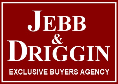 Jebb & Driggin Realty Inc - Boston, MA