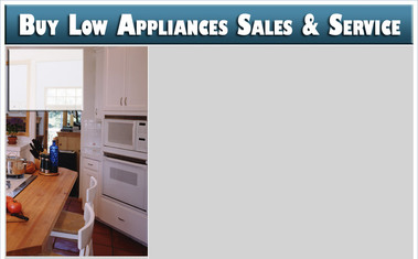 A Direct Appliance - Las Vegas, NV