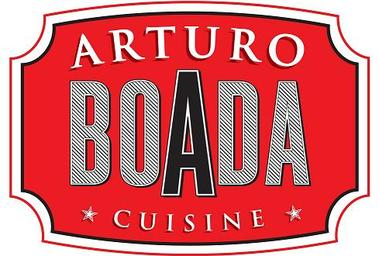 California rita 39 s bar grill in houston tx 77057 for Arturo boada cuisine