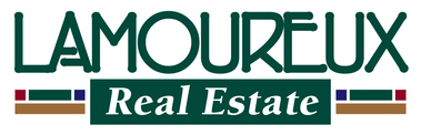 Lamoureux Real Estate - Everett, WA