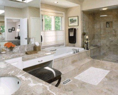 Roeser Home Remodeling - Saint Louis, MO