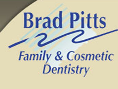 Brad Pitts Family & Cosmetic - Lexington, SC