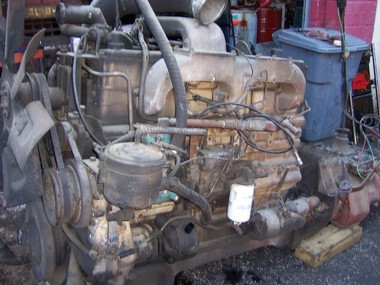 A plus auto salvage inc in lindenhurst ny 11757 citysearch for A plus motors inc