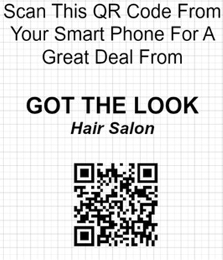 Scarlet Salon In Round Rock Tx 78681 Citysearch