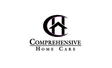 Comprehensive Home Care - Charlotte, NC
