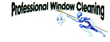Professional Window Cleaning - Riverdale, GA