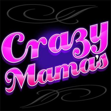 Crazy Mama&#039;s Celestial Emporium