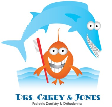 Jones Jeffrey D Dds - Tallahassee, FL