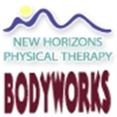 New Horizons Physical Therapy - Show Low, AZ