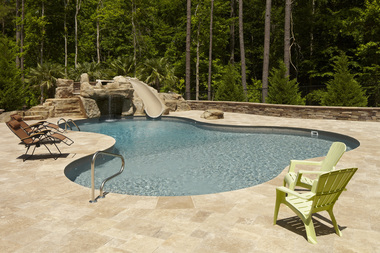 Leslie 39 S Swimming Pool Supplies In Raleigh Nc 27615