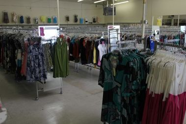 Minimax Outlet Store - South El Monte, CA