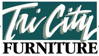Tri-City Furniture - Auburn, MI