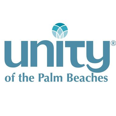 Unity of The Palm Beaches Chr - West Palm Beach, FL