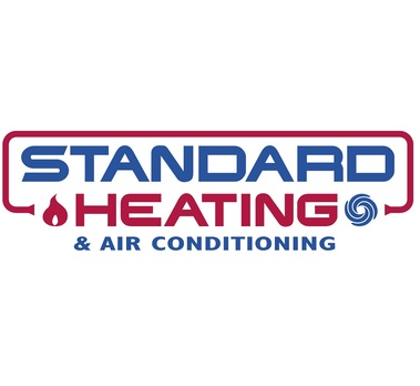Standard Heating & Air Conditioning - Minneapolis, MN