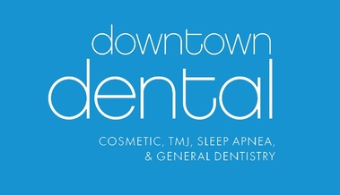 Downtown Dental Office - Los Angeles, CA