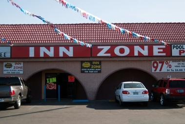 Inn Zone Craig - Las Vegas, NV